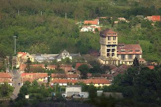 Photo: Pécsbánya