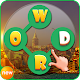 Word's World - Connect Words Game APK