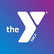 YMCA of Greater Fort Wayne APK