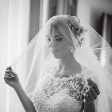 Wedding photographer Aleksandr Dyachenko (medov). Photo of 04.04.2016