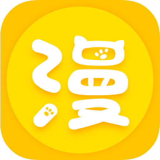 Comic Browser-Cartoon & Anime