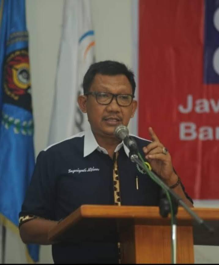 Kepala Sekolah Mengaku Diresahkan Oknum Wartawan