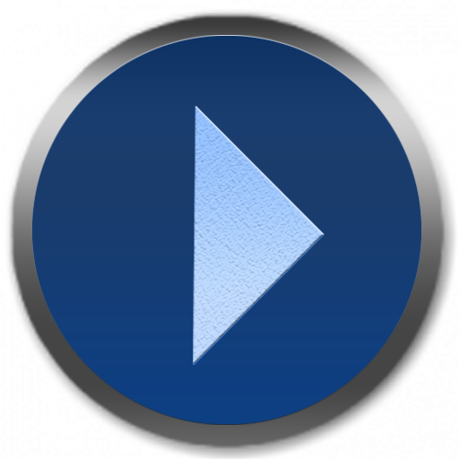 Best Video Downloader Pro