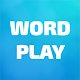 Wordplay: find words from letters APK