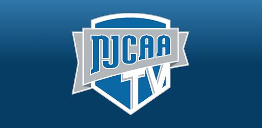 NJCAA TV .APK Preview 0
