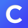 com.clever.app.android