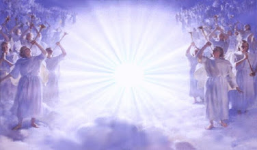 "Photo: ""What Angels Have Observed""   The Angels of Christmas ~ Part Four ~ What Angels Have Observed.   https://sites.google.com/site/biblicalinspiration/home/the-angels-of-christmas-part-four-what-angels-have-observed"