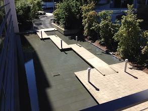Photo: Bellevue City Hall SRG Partnership 2006