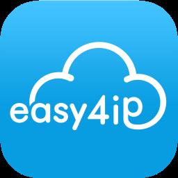 Phần mềm Easy4ip của Dahua | Windows | Android | iPhone | iPad