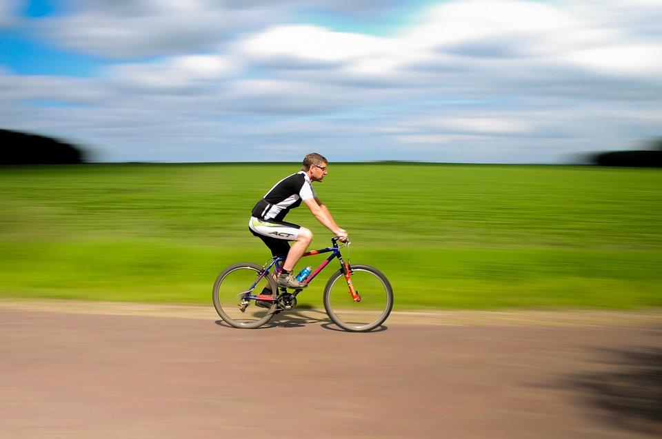 bicycle-384566_960_720.jpg