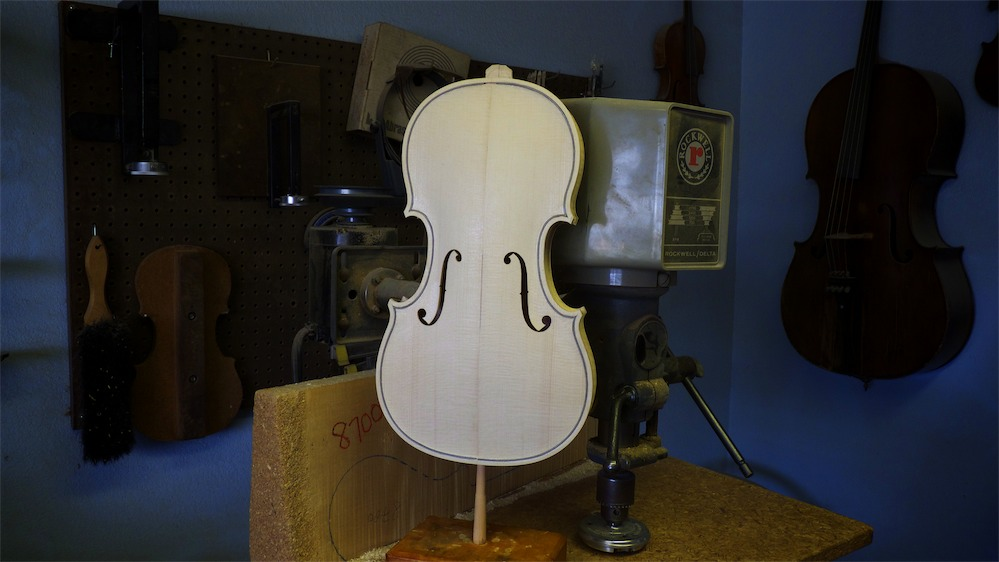 Young Harrison Magic Violin.jpg