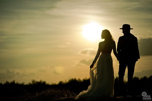 Wedding photographer Inna Tonoyan (innatonoyan). Photo of 11.10.2017