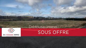 terrain à Solignac-sur-Loire (43)
