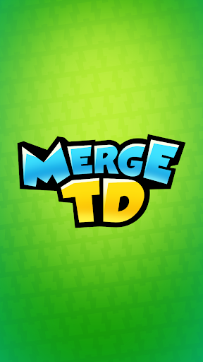 Merge TD: Idle Tower Defense  captures d'écran 1
