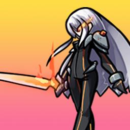 Sugorokurpg ロールプレイングゲーム Androidゲームズ