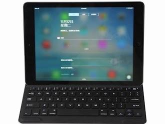 Bàn phím iPad 2017 9.7 inch iPad AIR 1 2 iPad 6 5 4 3 2  Bàn phím iPad Mini Bàn phím Samsung Galaxy