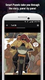 Marvel Unlimited Screenshot 3