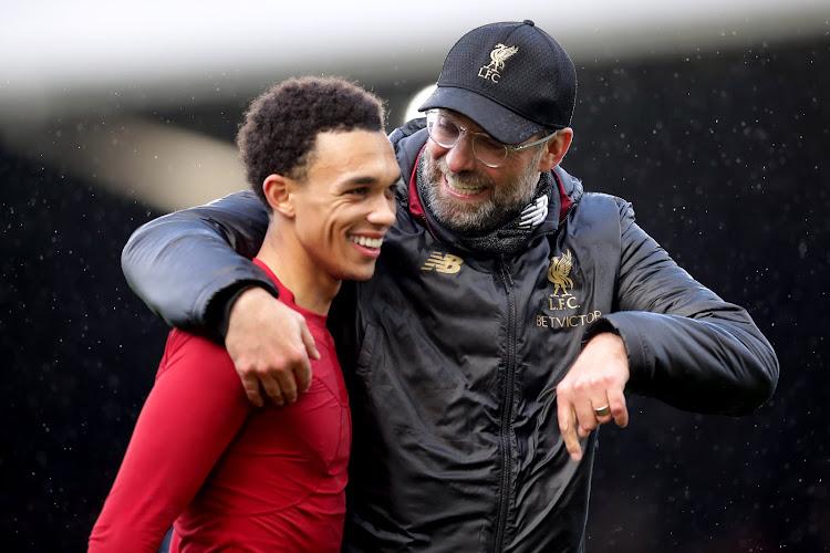 """Klopp fait l""""unanimité à Liverpool : """"Je lui dois tout"""""""