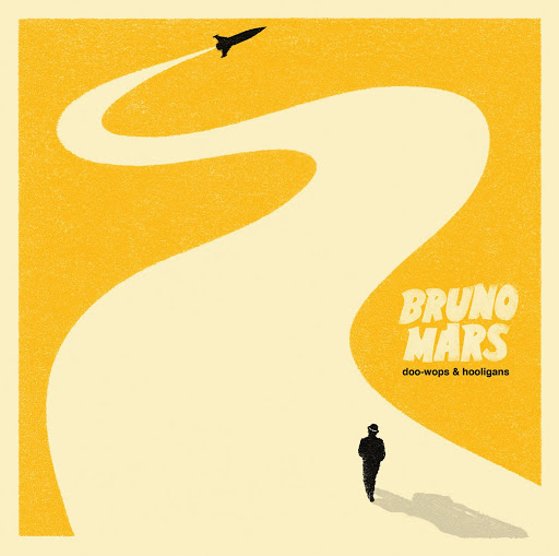Talking To The Moon (Acoustic Piano Version) - Bruno Mars