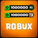 Cheats For Roblox icon