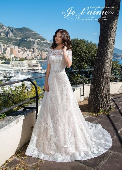 7194d570313 Платье MB786 от Monique Lhuillier - 53600 руб.