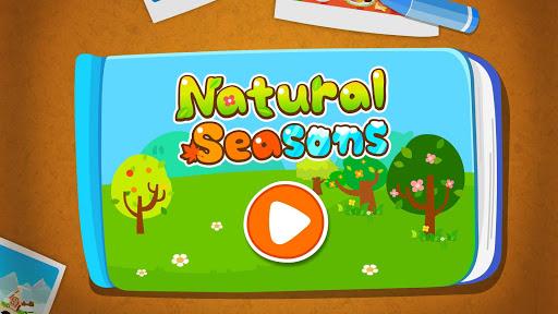 Natural Seasons 8.43.00.10 screenshots 5