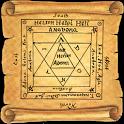 Магия Гоетия (Magic Goetia) icon
