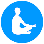 The Mindfulness App: relax, calm, focus and sleep 2.42c (244)
