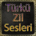 Yeni Türkü Zil Sesleri icon