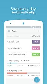 Simple - Better Banking Screenshot 4