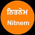 Daily Nitnem - Offline App icon