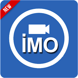 Guide Imo Free Video Call & Chat for PC