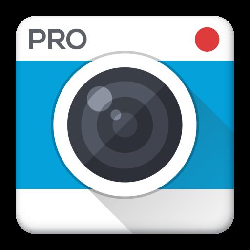 Framelapse Pro (app)