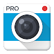 Framelapse Pro: Time Lapse Camera Android