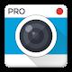 Framelapse Pro Download for PC Windows 10/8/7