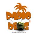 Radio Blog Miami icon