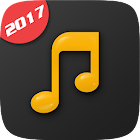 GO Music Player PLUS icon