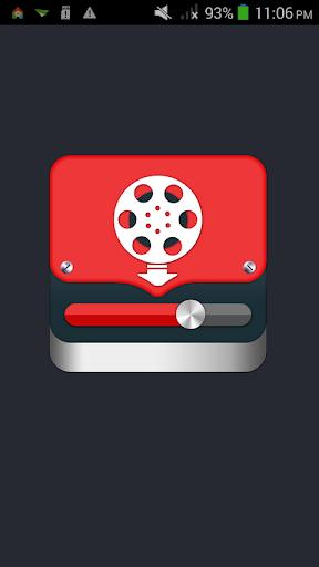 Tube Video HD Downloader