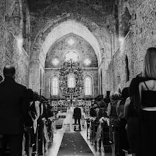 Wedding photographer Mario Iazzolino (marioiazzolino). Photo of 27.08.2017