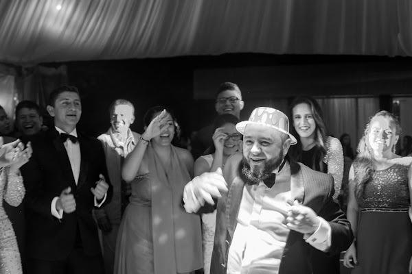 Fotógrafo de bodas Milzar Castañón (milzarcastanon). Foto del 29.08.2016