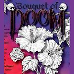 The Shop Beer Co. Bouquet Of Doom