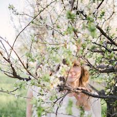 Wedding photographer Svetlana Tyugay (SvetlanaTyugay). Photo of 10.04.2017