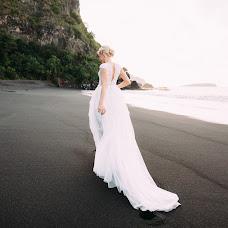 Wedding photographer Veronika Zhuk (Nika). Photo of 17.06.2017