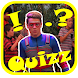 Henry Game:Free Danger Quiz Capitaine Henry