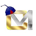 RCM icon
