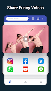All Video Downloader for Free