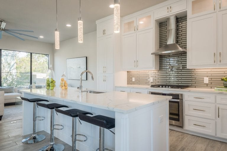 design by keti kitchen renovation costs investment plan modern traditional dallas