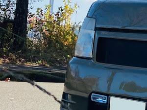 キャリイトラック  14y、63Tのカスタム事例画像 オンナ野郎(鈴木旧車倶楽部、NOB WORKS)さんの2020年12月24日21:38の投稿