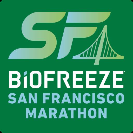 The Biofreeze SF Marathon file APK Free for PC, smart TV Download
