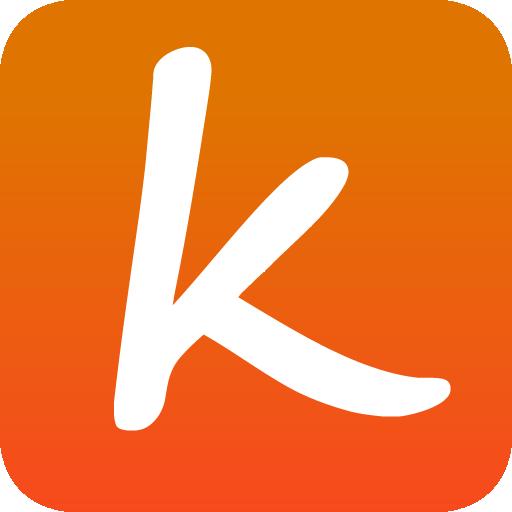 kigorosa UG (haftungsbeschränkt) avatar image